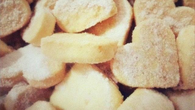 Biscotti de Castanha do Pará 200g