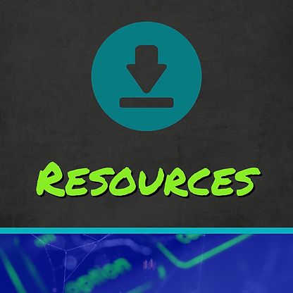 Resources .png