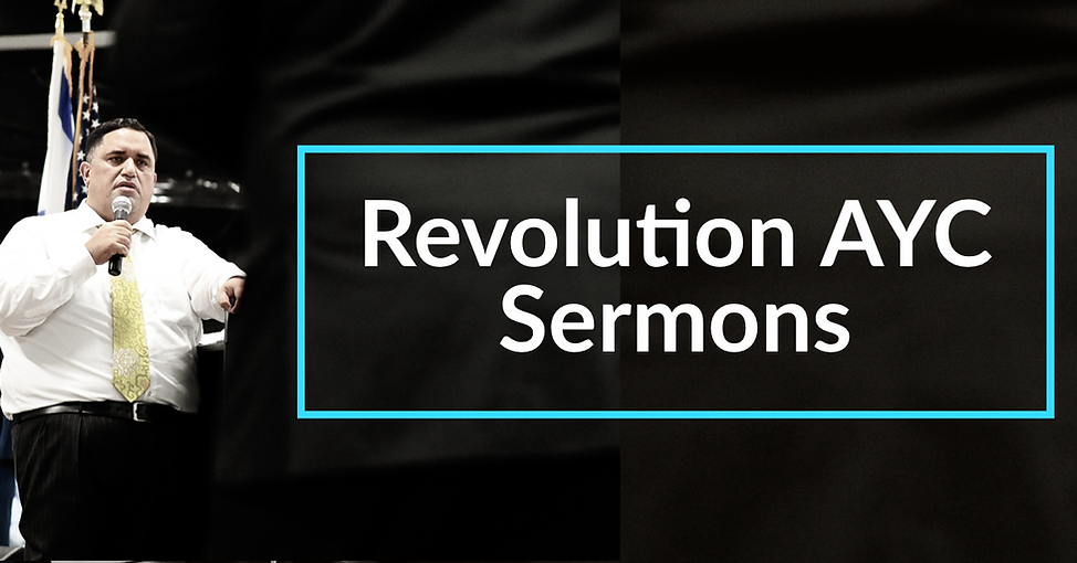 Rev sermons banner.png