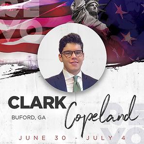 clarkcopeland-final.jpg
