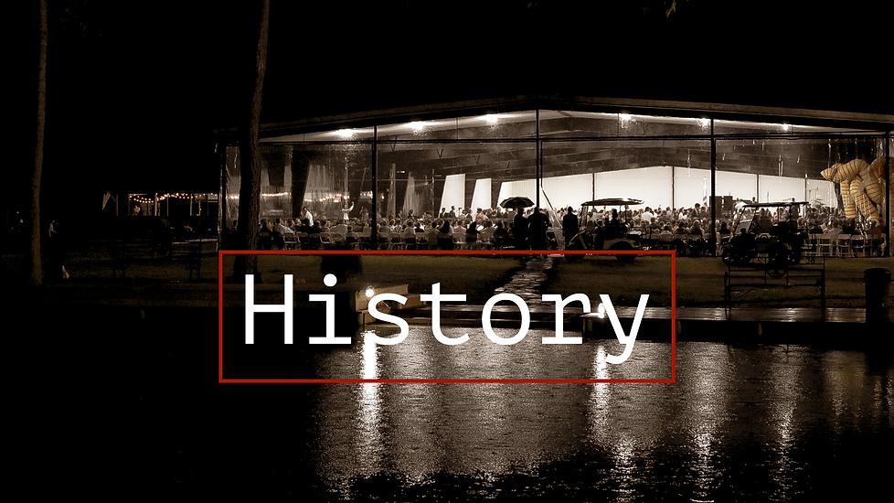 Rev history .png