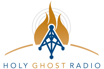 holy ghost radio.png
