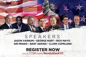 Revolution speakers.jpg