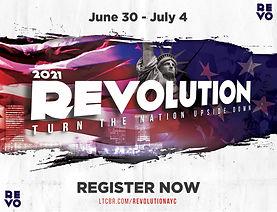 revolution flyer.jpeg