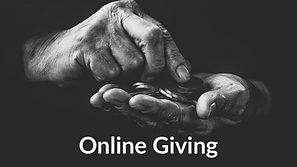Giving .png