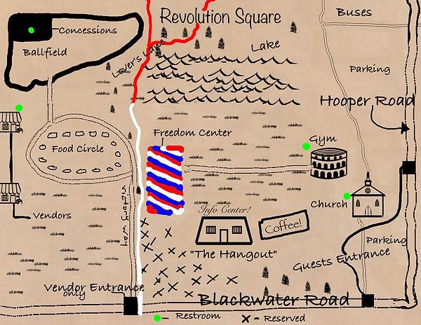 rev map.JPG