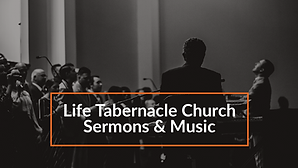 Sermons and music .png