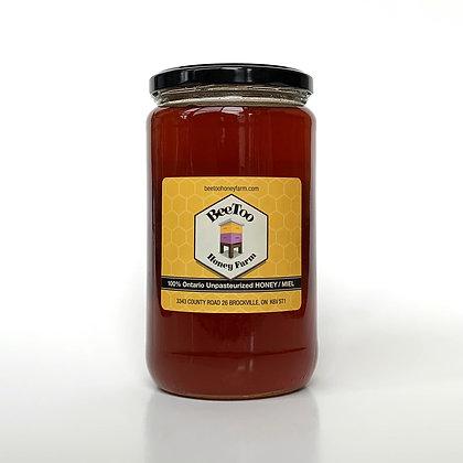 Honey (1kg)