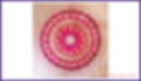 Mandala Designs 2020: Tatto, Flowers, Mandala Creator Online and Free Simple