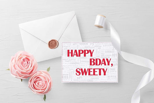 50+ Best Birthday Cards For Him & Her in 2020