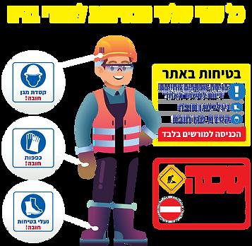 דמות בטיחות באתר.png