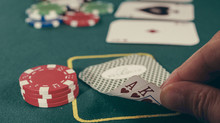 Online Gambling is Big… Why are Payments so Hard?