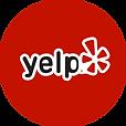 yelp-reviews-png-6.png