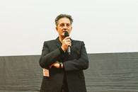 Emmanouil Koutsourelis