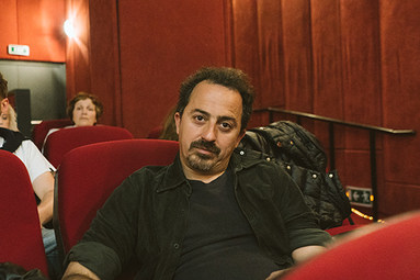Giorgos Danopoulos