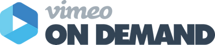SeekPng.com_spotify-png-logo_805218.png