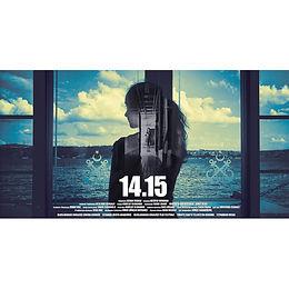 14.15