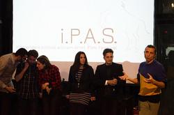 Award Ceremony 2017
