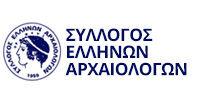 hypno-logo.jpg