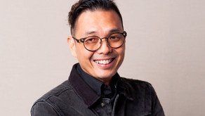 Kevin Thio