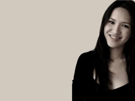 Teoh Mei Ying