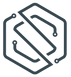 Siloam Crest_small.png