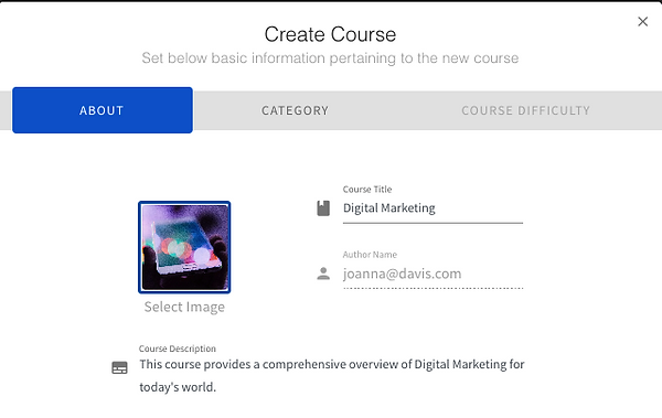create course.png