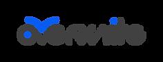 Siloam_Overwrite Logo RGB_v01-01.png
