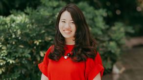 Christabel Tan
