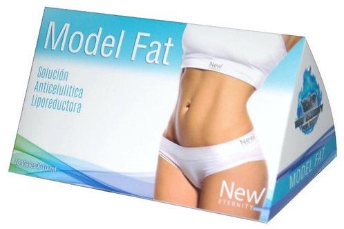 MODEL FAT