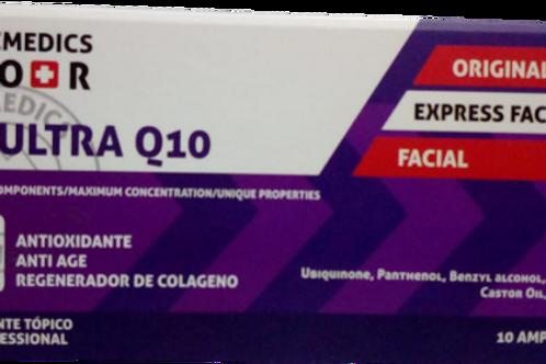 ULTRA Q10