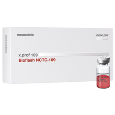 BIOFLASH NCTC-109