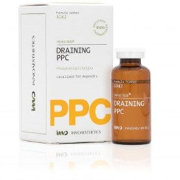 DRAINING PPC