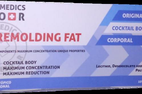 REMOLDING-FAT