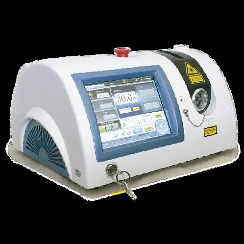 NEW VELAS 15 W – Laser 980 NM