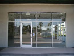 storefront04.jpg