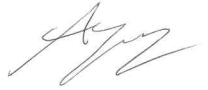 Anastasia Signauture.PNG