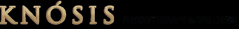 10B_Logo-KNOSIS_Subheading-(side)--No-te