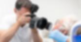 dentalphotography3.webp