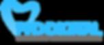 Logo -V4.png