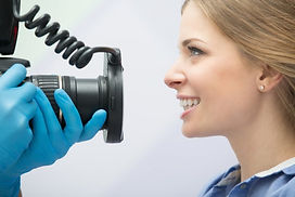 dentalphotography.jpg