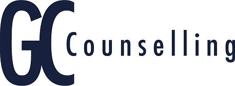 gc counselling logo_edited.jpg