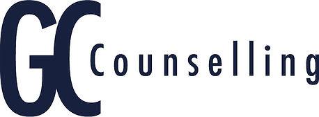 gc counselling logo_edited.jpg