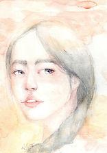woman003.jpg