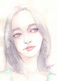 woman002.jpg