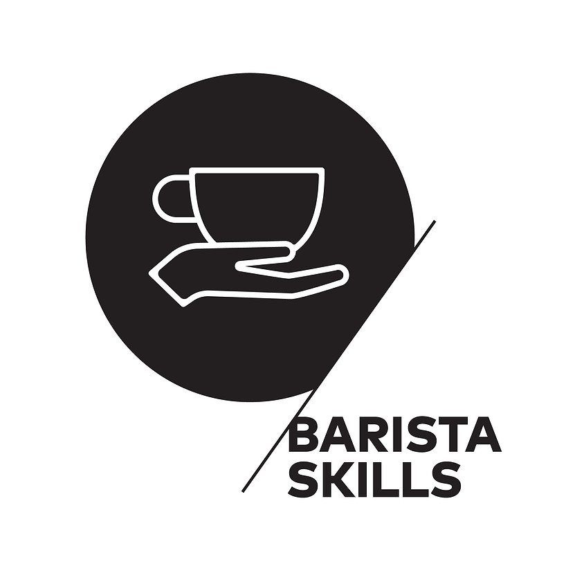 SCA BARISTA SKILLS - FOUNDATION