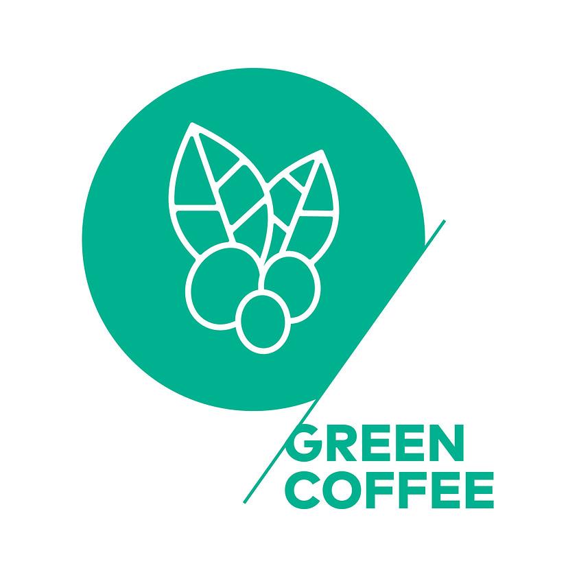 SCA GREEN COFFEE - INTERMEDIATE