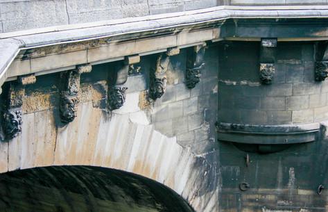 Point Neuf Bridge