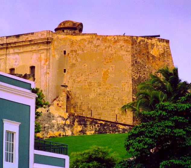 El Moro Puerto Rico.JPG