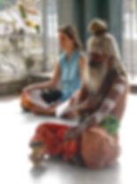 לילה וסאדו בהודו-טירו.jpg